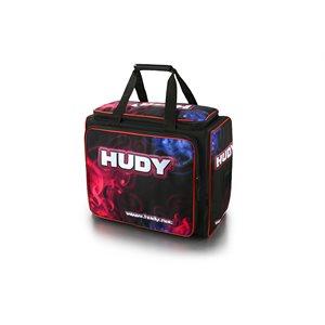 HUDY 1 / 10 TOURING CARRYING BAG