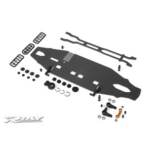 T3 2011 CONVERSION SET