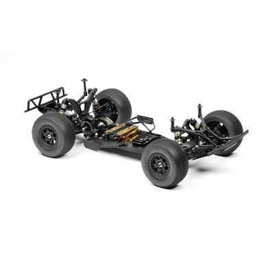 XRAY SCX - 2WD 1 / 10 SHORT COURSE TRUCK