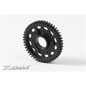 COMPOSITE 2-SPEED GEAR 46T (2nd)