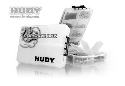 brand_HUDYaccessories
